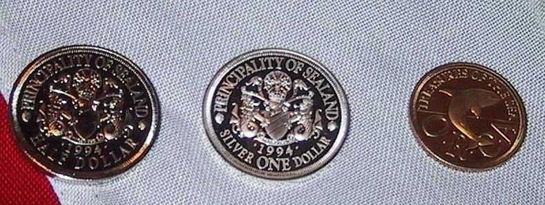 principality-of-sealand-1