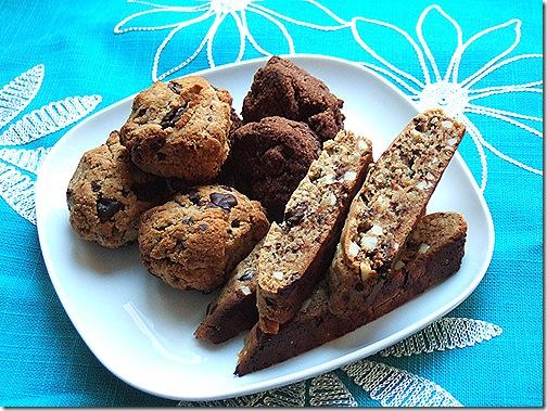nourishing flourishing biscotti and doughballs 027