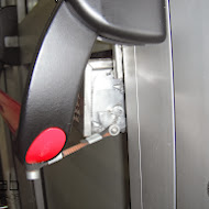 door handle mechanism 2.JPG