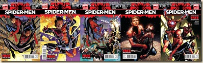 Spider-Men-TPB-Content