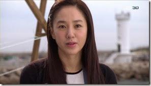 Kang.Goo's.Story.E2.mkv_003814000_thumb[1]