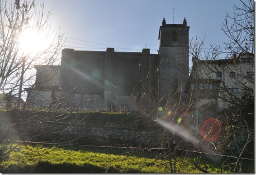 Santuario de Itziar, 9 de Diciembre de 2012,    -   30