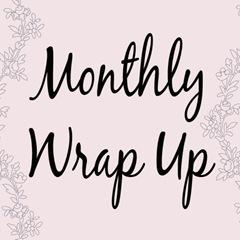 MonthlyWrapUp_thumb1