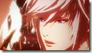 Shingeki no Bahamut Genesis - 09.mkv_snapshot_15.17_[2014.12.18_03.15.09]