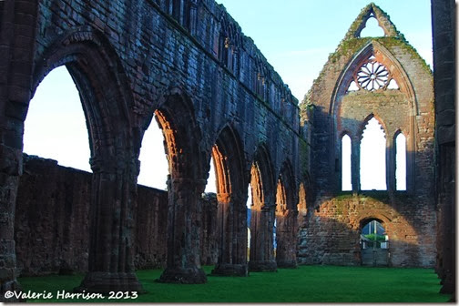 9-Sweetheart-Abbey