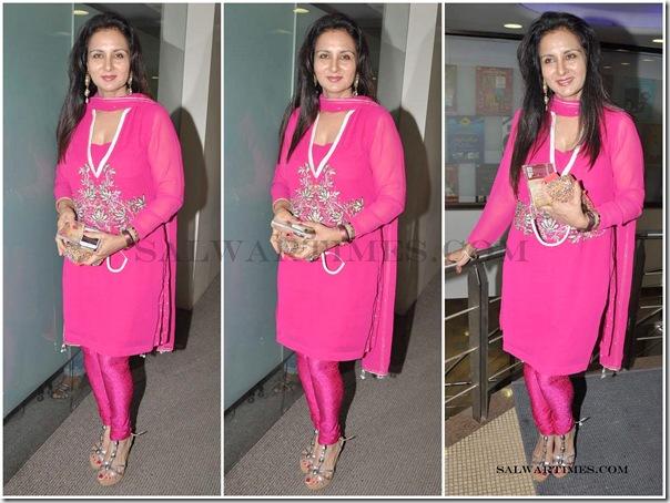 Jyotsna_Tiwari_Collection (1)