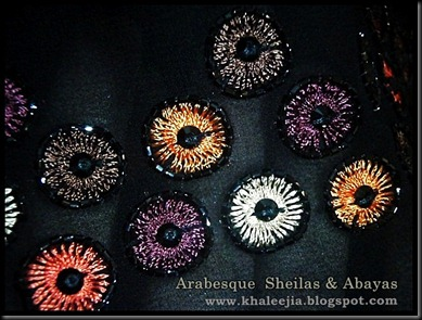 arabesque 2012006