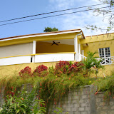 Grenada Real Estate - Distinctive Properties