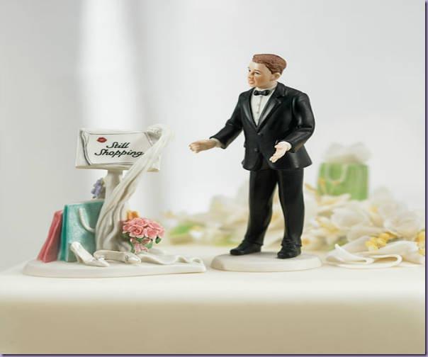 Noivinho-Bolo-Casamento-Compras