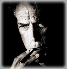 Clint_Eastwood