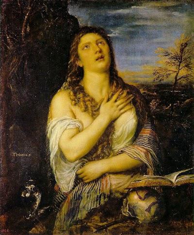 Titian (1).jpg