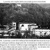 1938-40. Panorama di Laverda.jpg