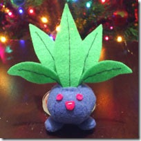 oddish_pattern_tn