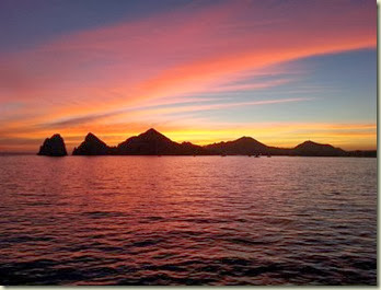 20140220_post card cabo sunset (Small)