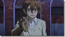 Akame ga Kill - 01 -23