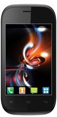 Intex-Aqua-Active-Mobile