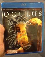 SignedOculus