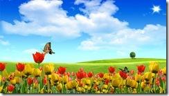 free-summer-fantasy-landscape-for-desktop-wallpaper_1920x1080_80972