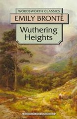 wuthering-heights-emily-bronte-paperback-cover-art