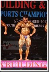 wong prejudging 100kg  (4)