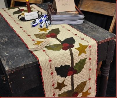 Quilt Market Fall 2011 018