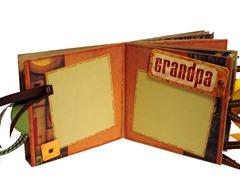 Grandfather 2