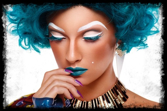 02-illamasqua-human-fundamentalism-collection-summer-2012