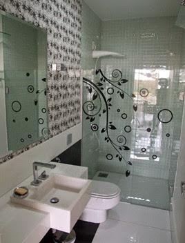Box-Para-Banheiro – Modelos-Decoração-www.mundoaki.org