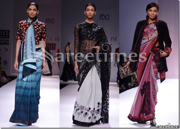 Day_4_WIFW_Autumn_Winter_2013