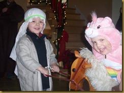 Dec 2011 528