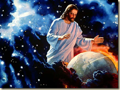 Jesucristo_contempla_su_creacion-12756