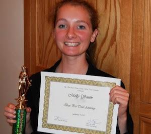 Molly Mock Trail Award.jpg