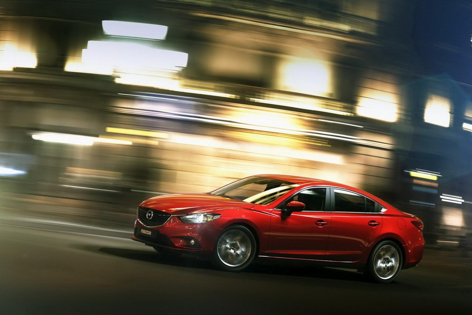 2012 - [Mazda] 6 III - Page 10 Mazda6-2012-74%25255B2%25255D