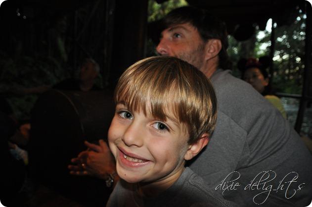 Disney December 2012 417