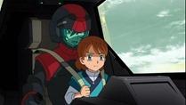 [Leopard-Raws] Kidou Senshi Gundam AGE - 38 RAW (TBS 1280x720 x264 AAC).mp4_snapshot_17.29_[2012.07.02_20.53.54]