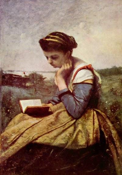 Corot, Jean-Baptiste-Camille (2).jpg