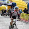 góry_świętokrzyskie_mtb_cup_eliminator_kielce_2013_fot.17.jpg