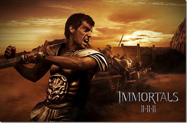 immortals_wp_wide_01