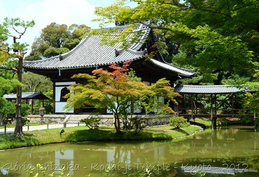 Glória Ishizaka - Kodaiji Temple - Kyoto - 2012 - 36