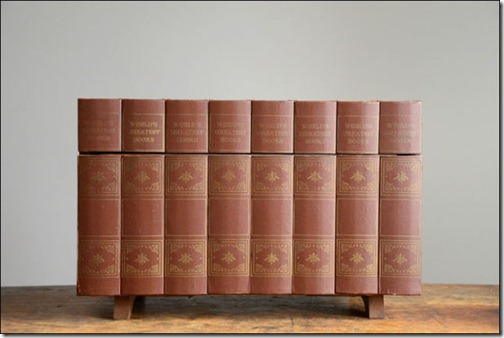 bookshelves_that_hold_hidden_secrets_640_10