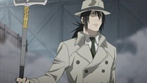 [HorribleSubs] Zetsuen no Tempest - 03 [720p].mkv_snapshot_02.09_[2012.10.22_10.10.29]
