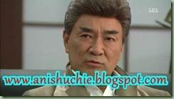Yawang Ep 16 Kor.mp4_snapshot_00.28.16_[2013.04.22_04.19.31]