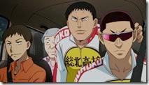 Yowamushi Pedal - 08 -28