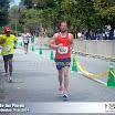maratonflores2014-697.jpg