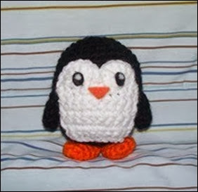 Penguin (6) - Copy
