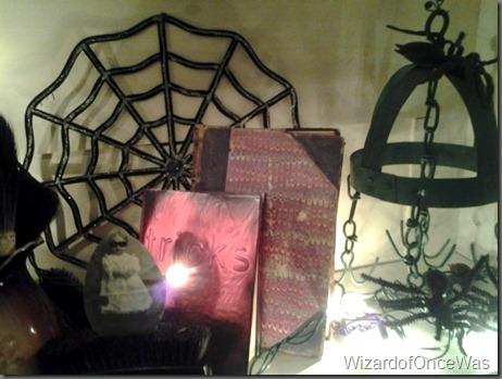 Halloween 2012 039