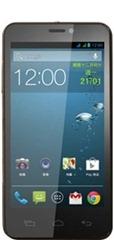 Gigabyte-GSmart-Maya-M1-Mobile