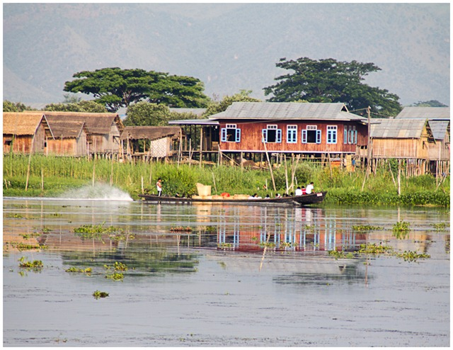 lake inle 1