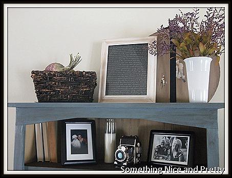 Livingroom 2013 010
