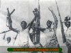 Bangladesh_Liberation_War_in_1971+45.png